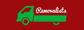 Removalists Quambatook - Furniture Removals