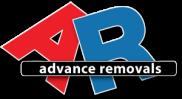 Removalists Quambatook - Advance Removals